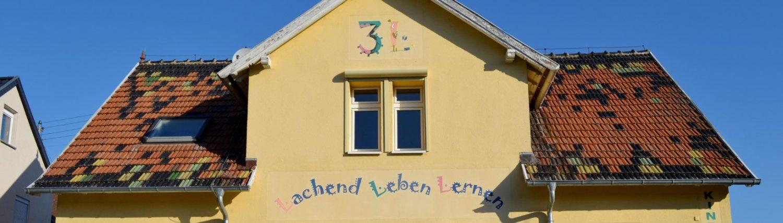 KiTa 3L Ebertsheim
